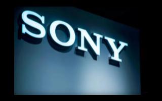 索尼半导体还涉足了哪些业务?