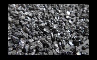 碳化硅正在成为汽车领域冉冉升起的新星