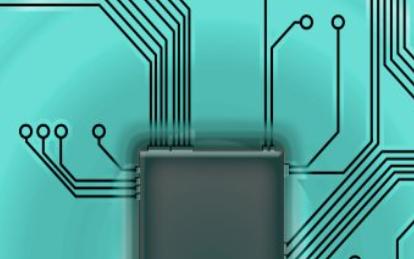 集成英特尔这款200G以太网端口实现了哪些性能突...