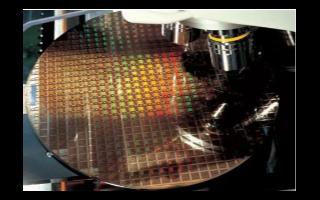 半导体硅单晶生长设备取得突破