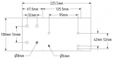 如何搭建一个属于自己的简易电动滑板?