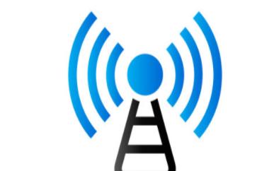 蓝牙mesh网络将成为商业互联照明系统的首选技术