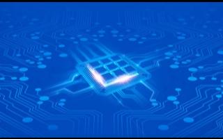 新的芯片架构和技术
