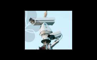 车载摄像头气密性检测案例
