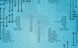 恩智浦發布新一代i.MX 9系列應用處理器