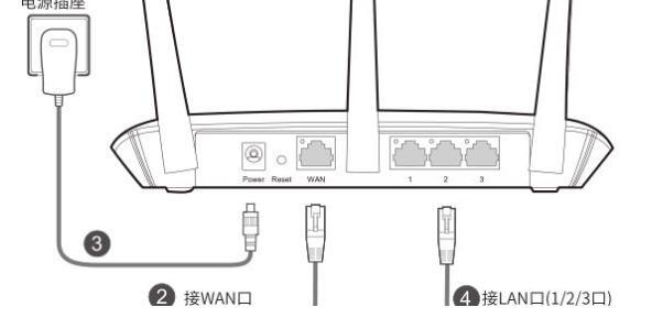 wifi6是什么意思_wifi6如何设置