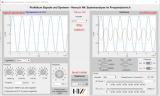 MATLAB导论和工程测量