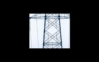 测量电力电气设备吸收比的原因