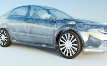 長安與華為共建的電動汽車品牌本月發布 比亞迪唐EV將送往挪威