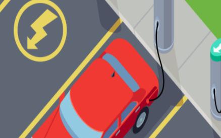 探究车载充电机逆变功能的应用