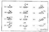 电路图形符号大全,教你看懂电路图