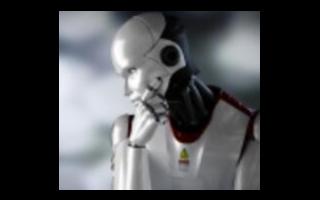 機器人控制系統方式