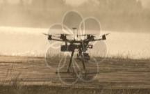 揭秘無人機公司整體發展情況