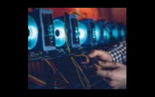 电缆接头预留长度的规范_电缆接头发热的原因