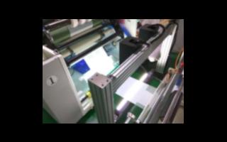 SIMV锂电隔膜在线污点检测仪技术参数