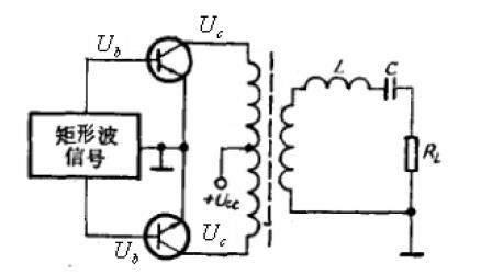 高效率D類音頻功率放大器及其電路綜述