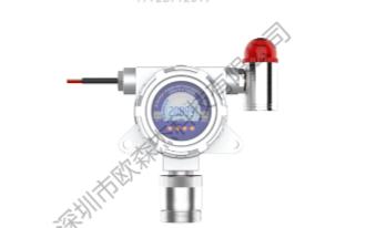 便携式气体检测仪与固定气体检测仪的结合使用