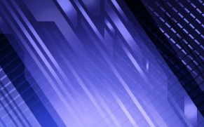 Dialog半导体宣布与SiFive Inc公司...
