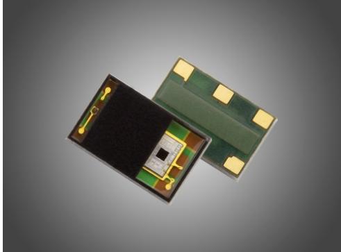 新日本無線最新推出用于非接觸式感應按鈕的反射式光電傳感器NJL5830R已經開始發布樣片