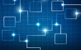 TE锁定式高性能互连器件连接器解决方案