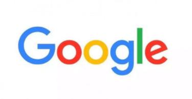 谷歌正式發布Android 12,華為全力升級鴻蒙系統