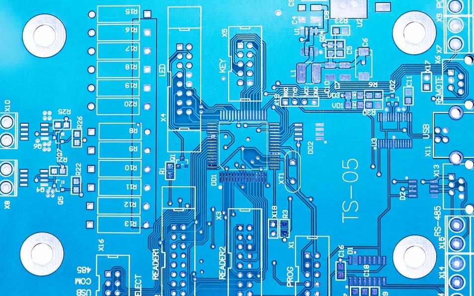 【芯聞精選】宏微科技科創板IPO成功過會;長安與華為打造的高端品牌本月發布,未來有獨立上市計劃