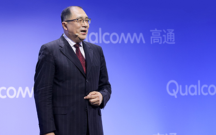 5650亿美元!5G毫米波市场潜力大 IMT-2020(5G)推进组5G毫米波测试计划取得里程碑进展