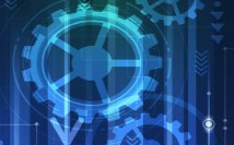 全球三大DRAM大廠涉嫌聯合操縱DRAM內存價格被起訴