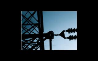 光伏组件与水平面的角度对发电效率的影响有多少?