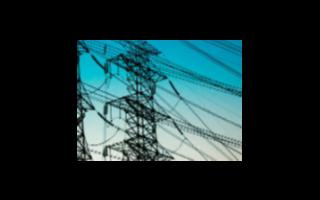 直流組串電壓是逆變器額定電壓多少較好?