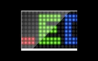 关于创意LED显示屏的介绍