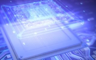 第三代AMD霄龍處理器在數據中心和云計算中發揮重要作用的五大原因