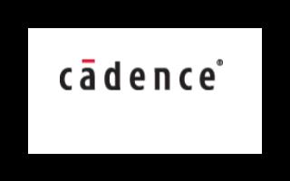 Cadence全新Spectre FX Simulator仿真器,可提供高達3倍的性能提升和卓越的精確度