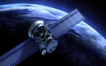 """杰赛科技研发生产的微波射频PCB用于""""天问一号""""..."""
