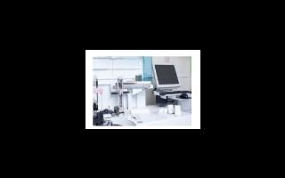 薄膜在线缺陷检测仪的工作原理及优势
