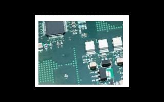 嵌入式主板的常见故障及解决办法