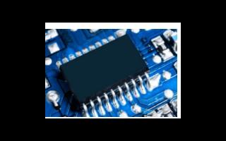 嵌入式主板广泛应用的解决方案