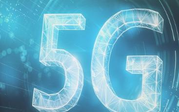 高通:无线通信行业正在迎来有史以来最大的发展机