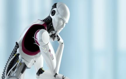 纷纷落地顺德的机器人企业,到底为了市场还是地皮?