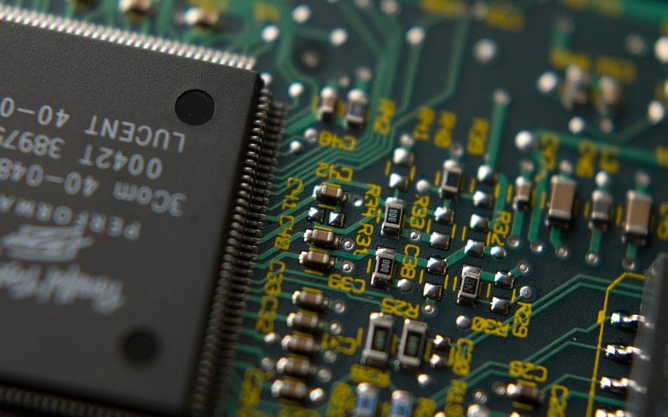 """20家半導體公司高管談芯片缺貨:一場由供需失衡帶來的行業""""戰斗"""""""