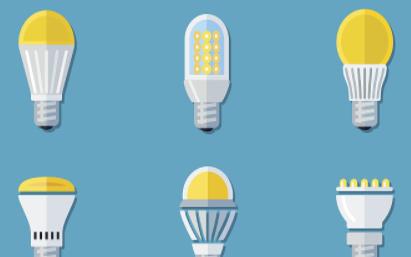 """照明业务""""存在感""""减弱的伊戈尔,2021年如何布..."""