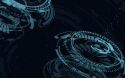 Qorvo推出其首款恒定导通时间可编程电源管理I...