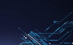 Openreach宣布將模擬開關擴展至77個交換點
