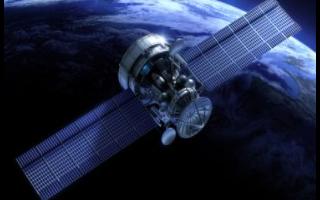 中国天眼FAST新发现201颗脉冲星
