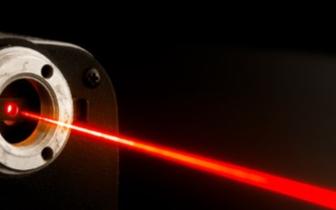 法蘭克福機場基于激光雷達匿名檢測客流量