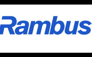 Rambus在三星14/11nm的HBM2E解決方案擴展其高性能內存子系統產品