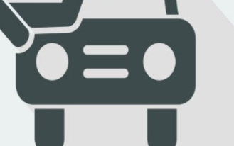 5G車聯網創新方陣首批合作伙伴亮相全球智能駕駛峰會