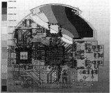 将电源完整性理论和PCB设计实例相结合