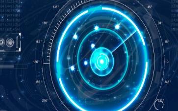 为什么十年间北斗/GNSS是全球提供时空信息服务...