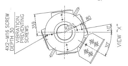 ME润滑油泵电机原理图下载
